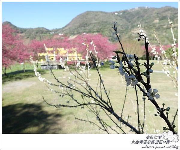 2018太魯灣30露 (31)