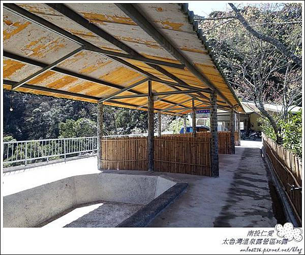 2018太魯灣30露 (7)