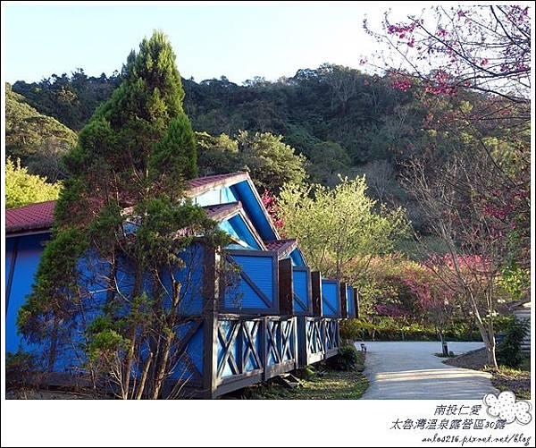 2018太魯灣30露 (116)