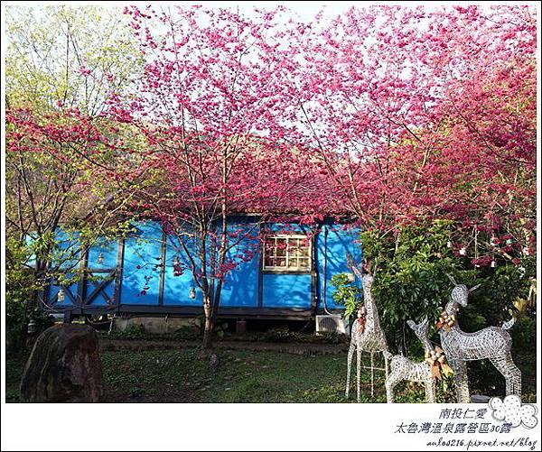 2018太魯灣30露 (120)