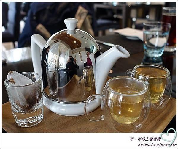 2018琴森林 (51)