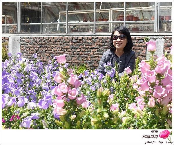 2018梅峰農場 (39)