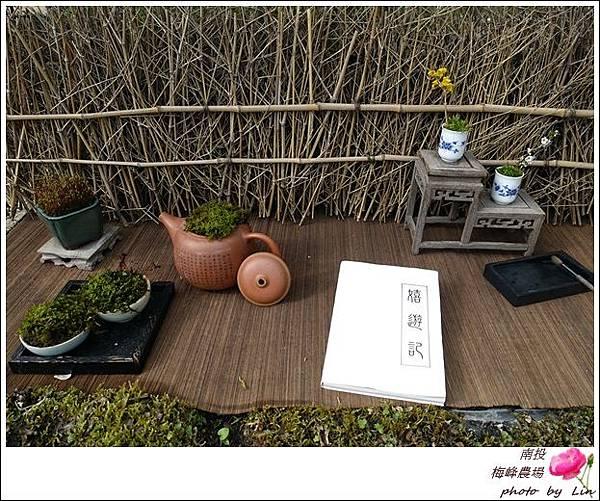 2018梅峰農場 (382)
