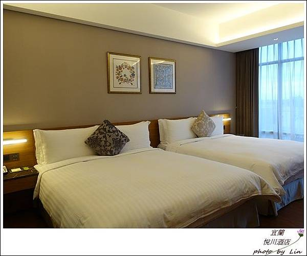 宜蘭悅川酒店 (34)