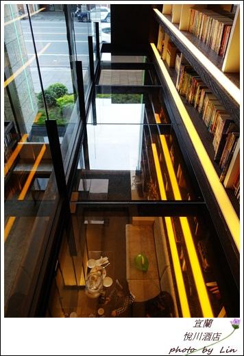 宜蘭悅川酒店 (27)