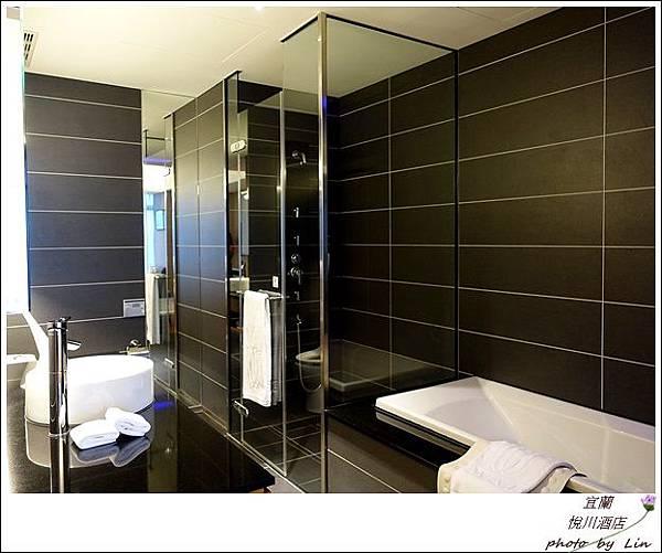 宜蘭悅川酒店 (45)