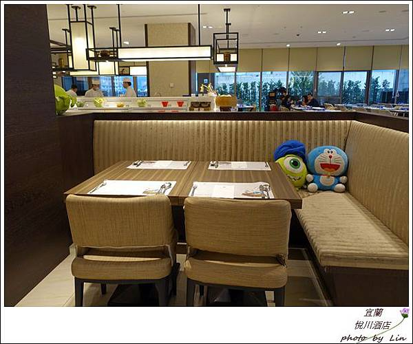 宜蘭悅川酒店 (31)