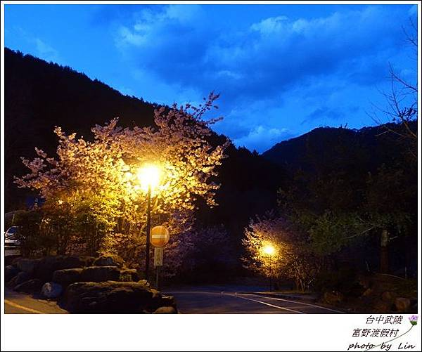 武陵富野渡假村 (19)