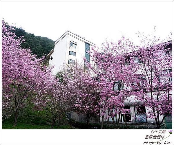 武陵富野渡假村 (30)
