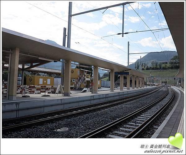 D5黃金號列車 (6)