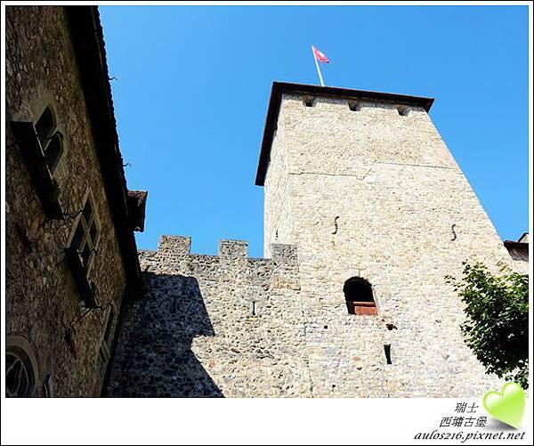 D5西庸城堡 (29)