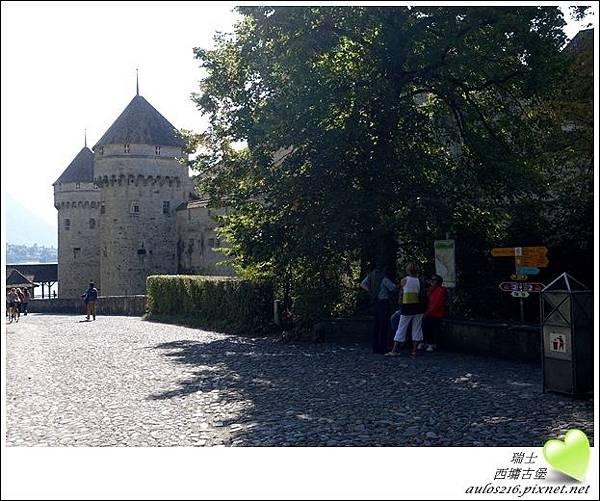 D5西庸城堡 (3)
