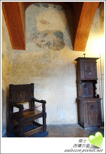 D5西庸城堡 (54)