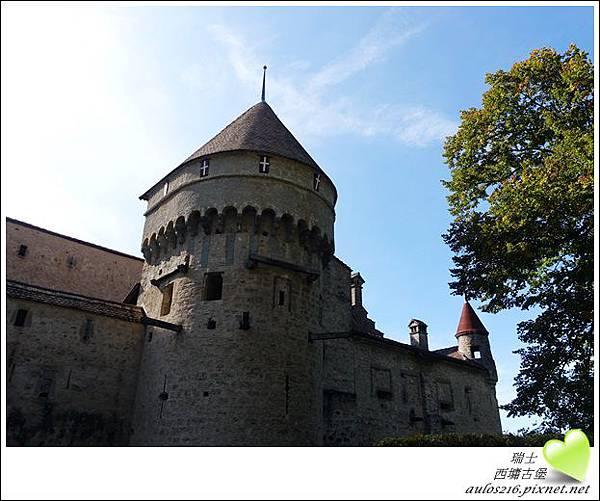 D5西庸城堡 (74)