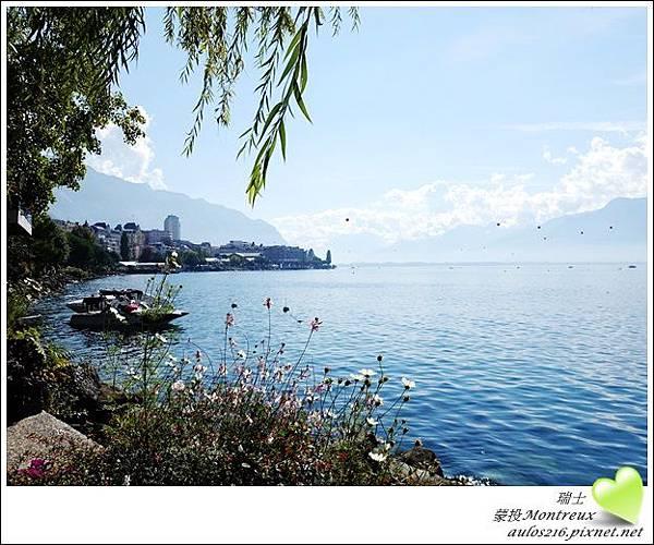 D5蒙投Montreux (20)