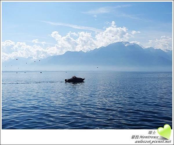D5蒙投Montreux (19)