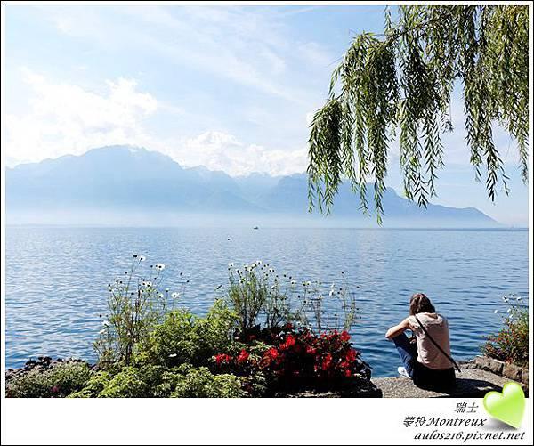 D5蒙投Montreux (42)