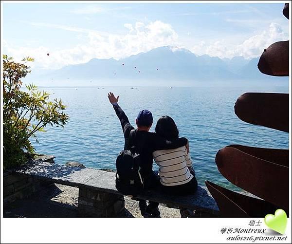 D5蒙投Montreux (26)