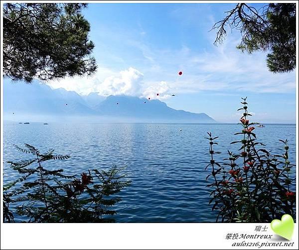D5蒙投Montreux (29)