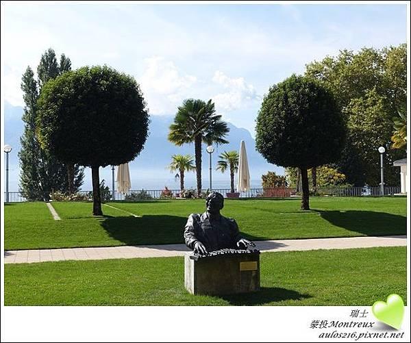 D5蒙投Montreux (12)