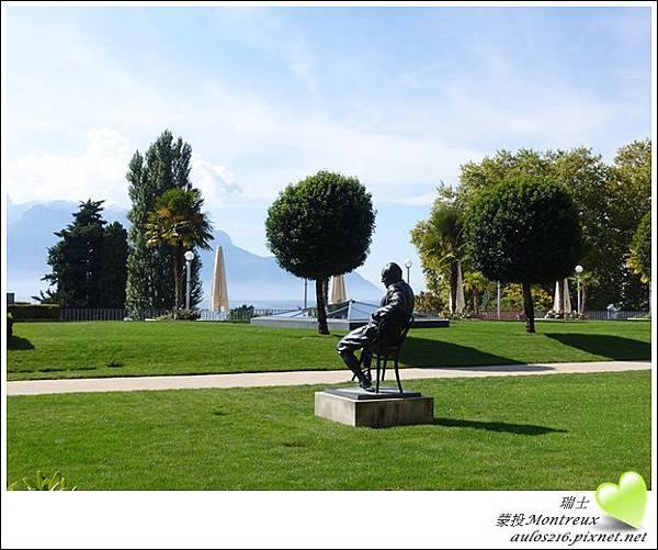 D5蒙投Montreux (11)