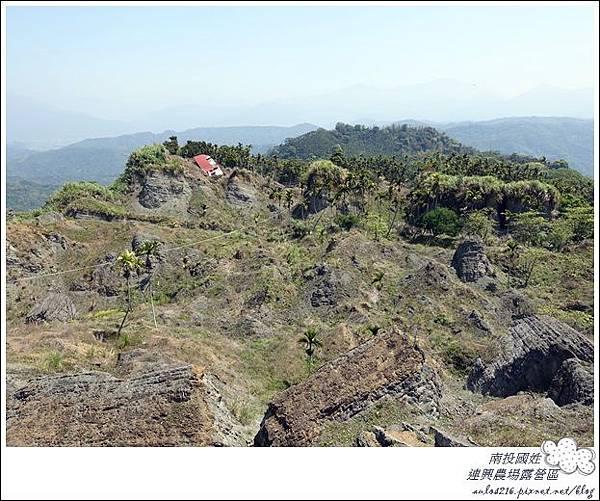 連興露營32露 (3)