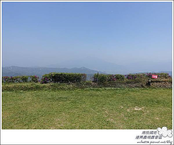 連興露營32露 (5)