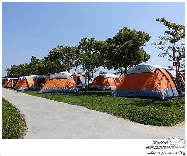 連興露營32露 (27)