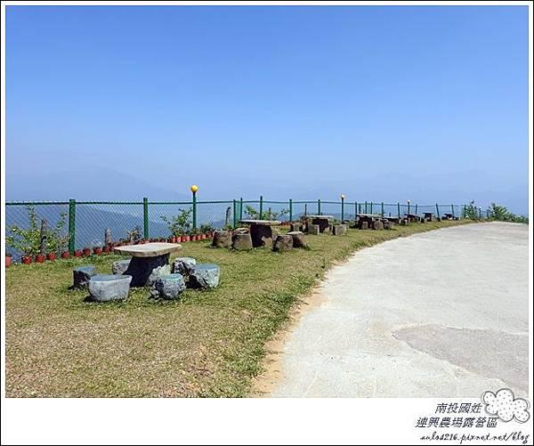 連興露營32露 (51)