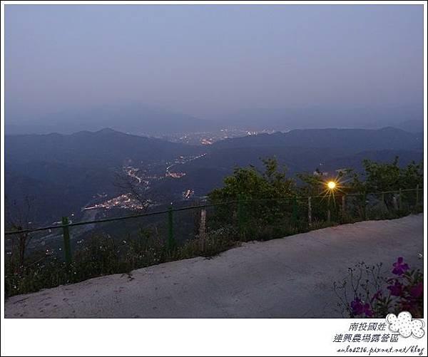 連興露營32露 (126)