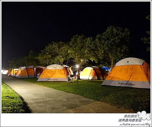 連興露營32露 (149)
