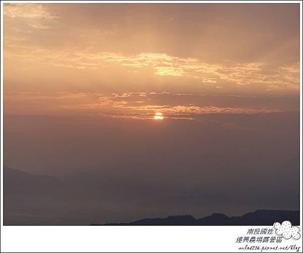 連興露營32露 (163)