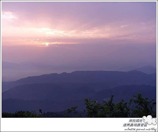 連興露營32露 (168)