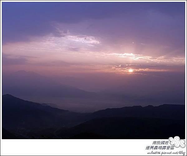 連興露營32露 (175)