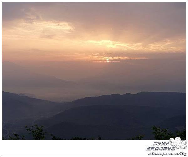 連興露營32露 (166)