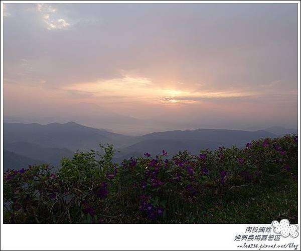 連興露營32露 (187)