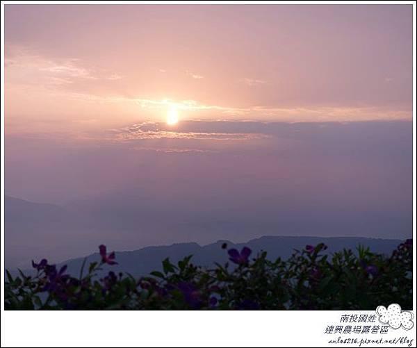 連興露營32露 (196)