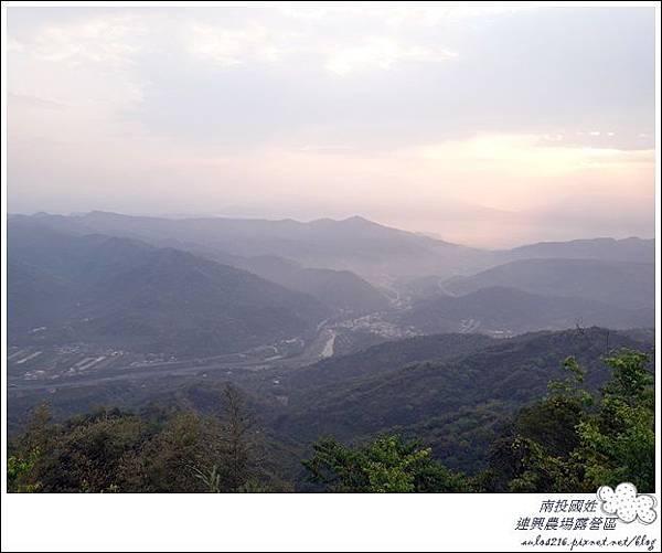連興露營32露 (214)