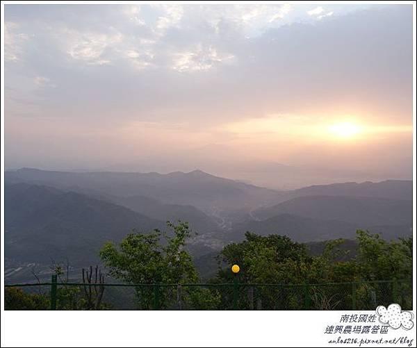連興露營32露 (210)