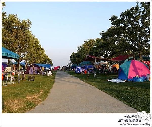 連興露營32露 (109)