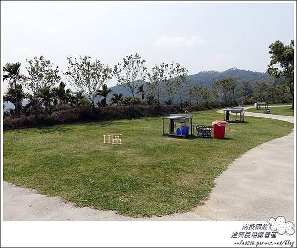 連興露營32露 (251)