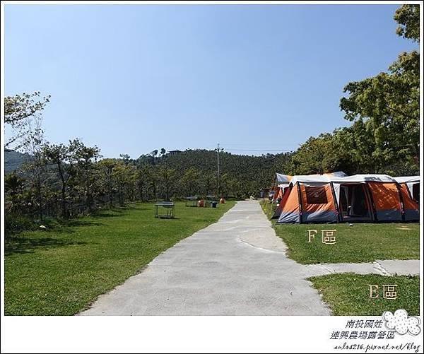 連興露營32露 (34)