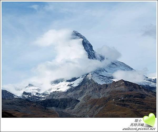 D7高奈葛拉特山 (300)