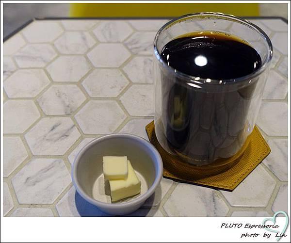 PLUTO Espressoria  (43)