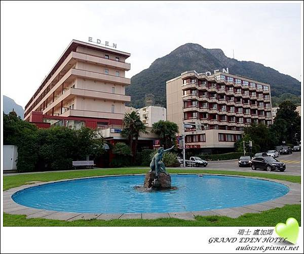D9盧加諾 (18)