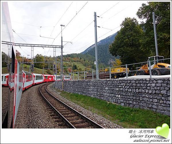 D10冰河列車 (46)