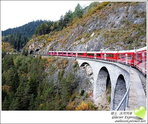 D10冰河列車 (49)