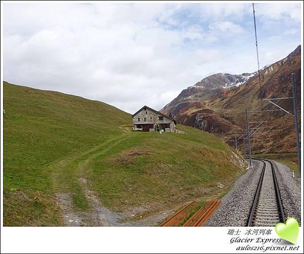 D10冰河列車 (21)