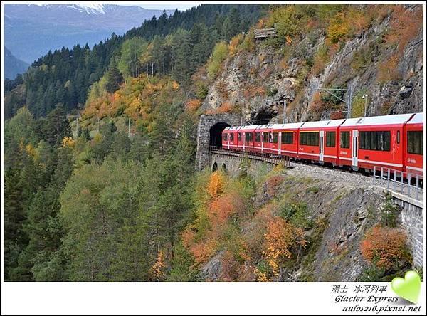 D10冰河列車 (3)