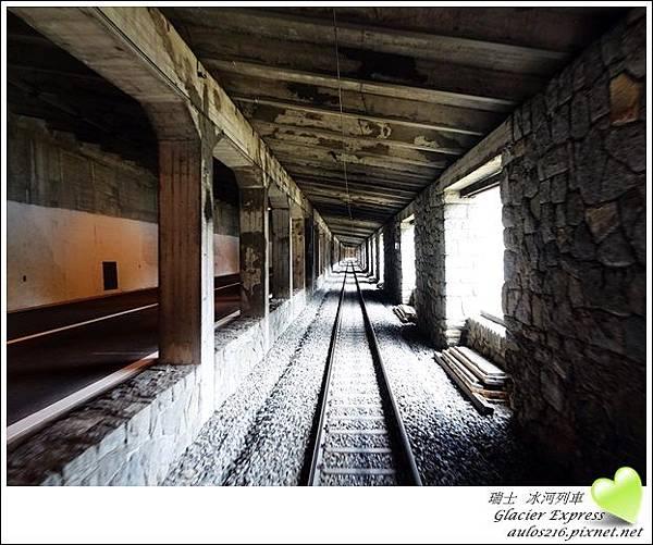 D10冰河列車 (14)